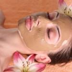 botox dermatologia