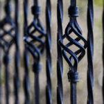Nowoczesne ogrodzenia dla domu ma istotność na bezpieczeństwo
