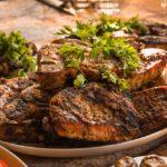 Wyborny domowy obiad bez wychodzenia z domu i czasochłonnego gotowania?